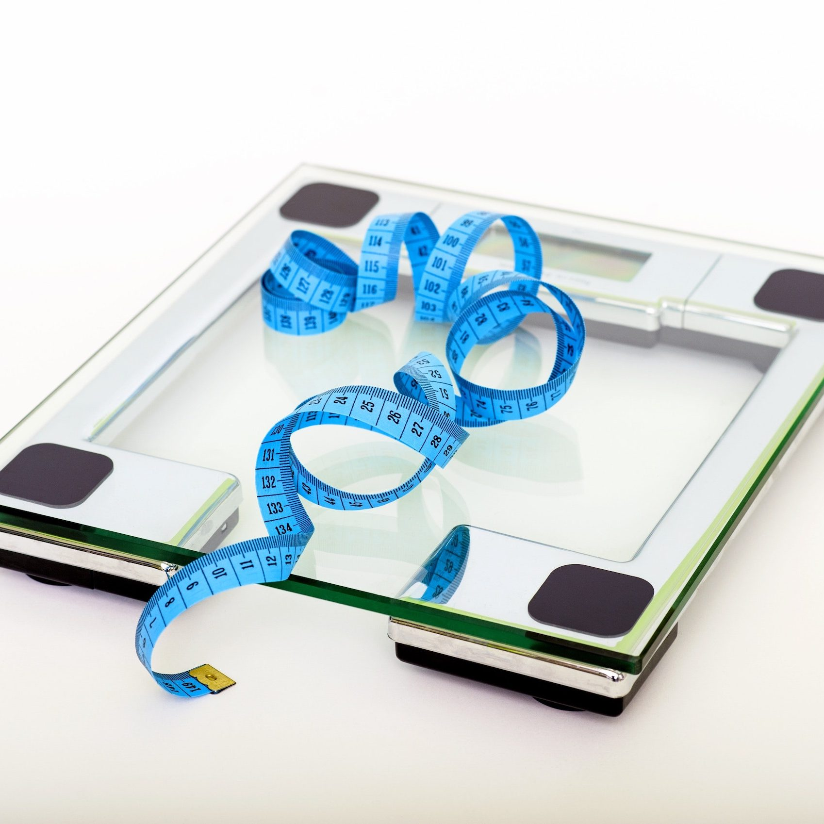 clear-device-diet-53404