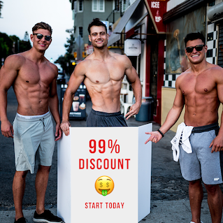 Shredded-Friday-EN