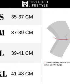 MYSL-knee-sleeves-maten